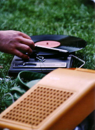 RecordPlayer2.jpg