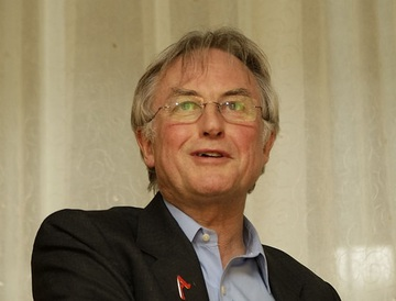 Richard_Dawkins_addressing.jpg