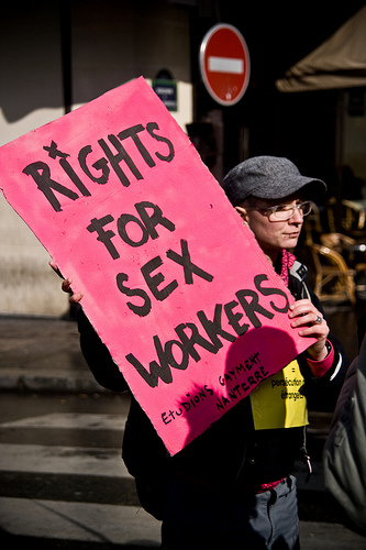 Rights for sex workers.jpg