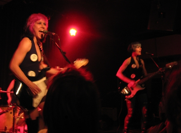 Robots in Disguise at The Lexington 10.2.12 a3.JPG