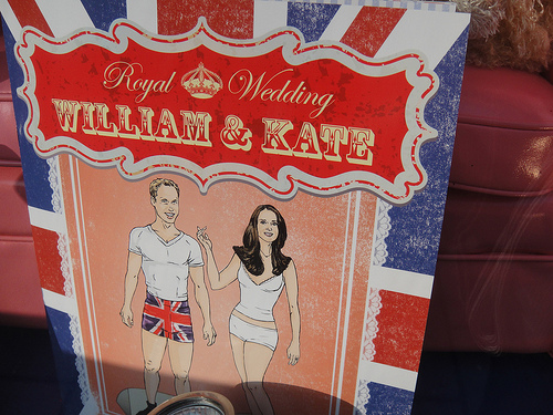 Royal Wedding dress-up.jpg