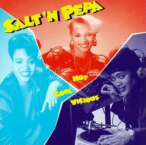Salt N Pepa hot cool vicious.jpg
