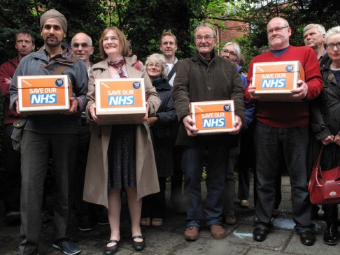 Save our NHS.jpg