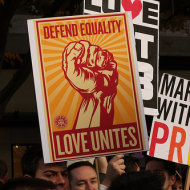 Seattle-marriage-equality-march