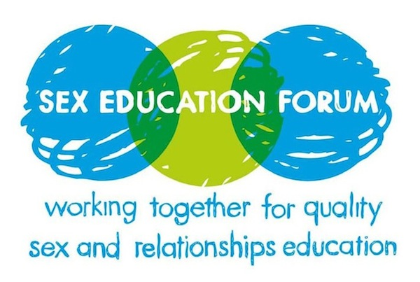 Sex_Edu_Forum_LOGO.jpg