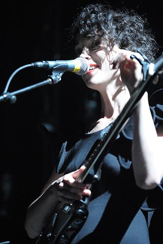 St Vincent in Amsterdam, 2009, by Guus Krol flickr.jpg