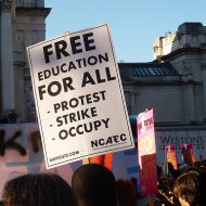 Student-cuts-protest