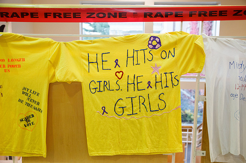 The Clothesline Project.jpg