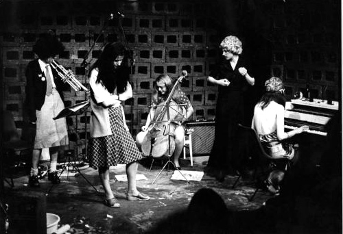 The Feminist Improvising Group (FIG), 1977-1982.jpg