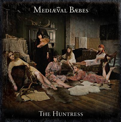 The Huntress CD Booklet draft (d).jpg