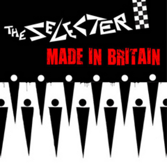 The-Selecter_Made-In-Britain_340x340.jpg