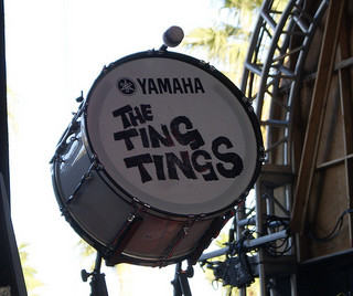The Ting Tings.jpg