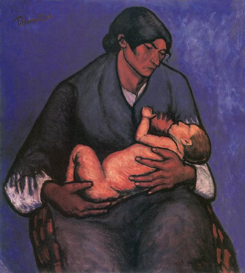 Tihanyi_Gipsy_Woman_with_Child.jpg