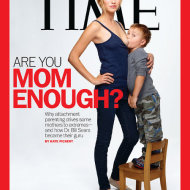 Time-magazine-cover