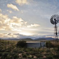 Unearthed_Karoo
