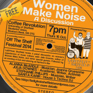 WMN-discussion-flyer