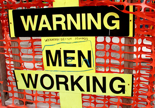 Warning - Men Working.jpg