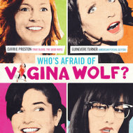 Who-Is-Afraid-of-Vagina-Wolf_poster