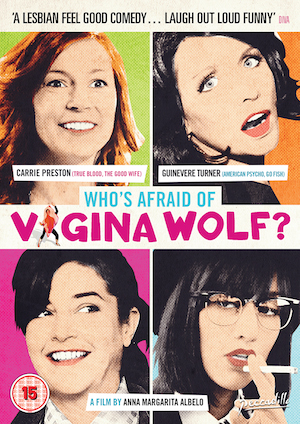 Who Is Afraid of Vagina Wolf_poster.jpg