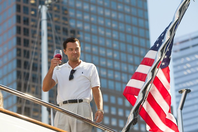 Wolf_of_wall_street_di_Caprio.jpg