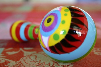 baby rattle colourful.jpg