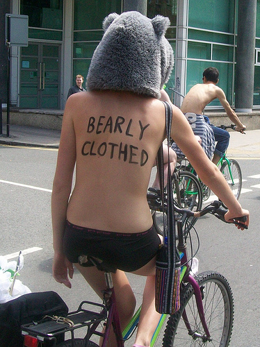 bearly clothed.jpg