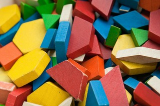 building blocks primary colours.jpg