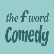f-word-comedy-logo-small