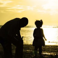 father-and-daughter-image-sightformyblinded-thumb-320xauto-5445