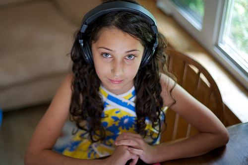 headphones girl.jpg