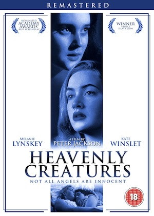 heavenly creatures 2d.jpg