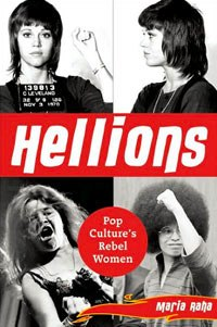 Cover of Hellions