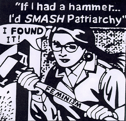 if-i-had-a-hammer-id-smash-patriarchy.png