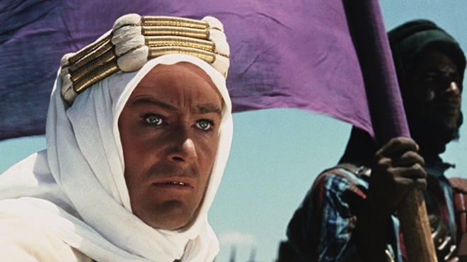 lawrence_of_arabia_01.jpg