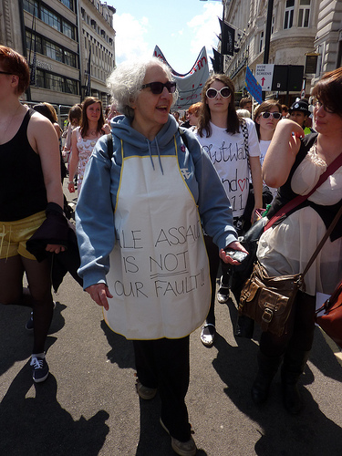 older woman protesting.jpg