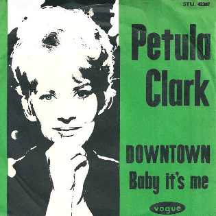 petula-clark-downtown-vogue-2.jpg
