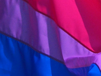 pride flag bi mary mactavish.jpg
