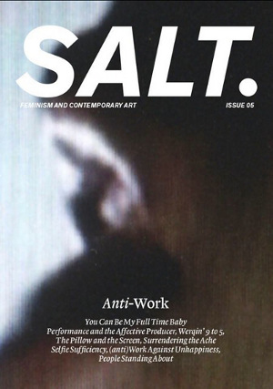 salt latest issue.jpeg