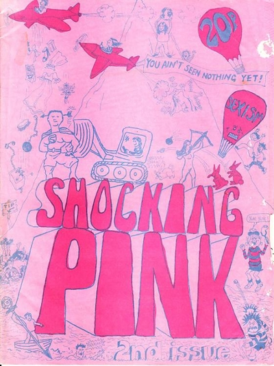 shockingpinkissue2cover.jpg