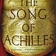 song-of-achilles-pb