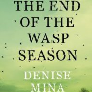 the-end-of-the-wasp-season