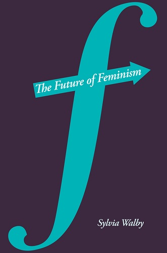 the future of feminism frontcover.jpg