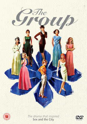 the group cover.jpg