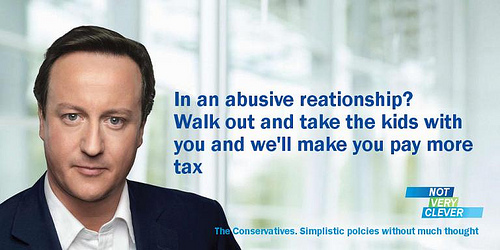 tory poster satire.jpg