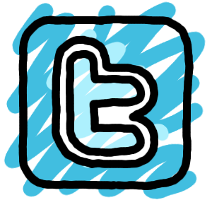 twitter_icon_by_obinoobie-d2zi5dy.png