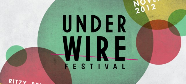 underwire-cover-640x290.jpg