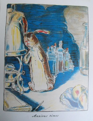 velveteen rabbit illustration.jpg